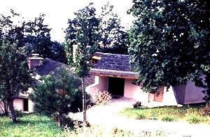 architecte maison bois 2