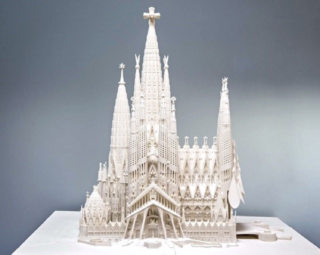 3D-Printing-Helps-Build-Sagrada-Familia_0