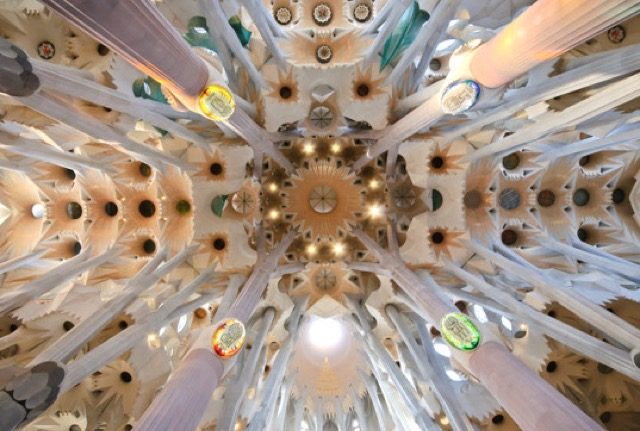 3D-Printing-Helps-Build-Sagrada-Familia_2