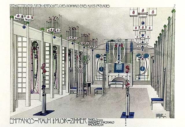 Charles_Rennie_Mackintosh_-_Music_Room_1901