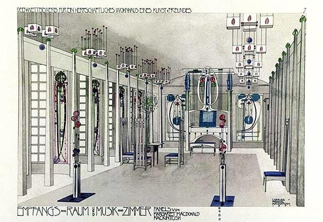 Charles_Rennie_Mackintosh_-_Music_Room_1901