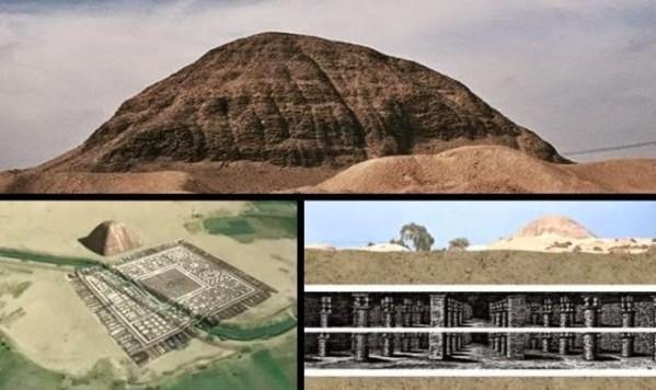 veritable-labyrinthe-souterrain-antique-aurai-R-I3DUhL